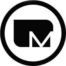 Margotte Eyewear